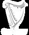 Guisness logo.png