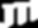 jti-vector-logo.png