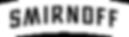Smirnoff Logo.png