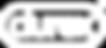 Durex Logo.png