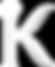 Korkunov Logo.png