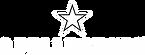 S.Pellegrino Logo.png
