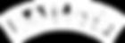 Baileys Logo.png