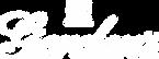 Gordons Gin Logo.png