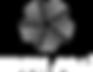 Neom Logo.png