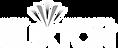 Buxton logo.png