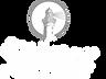 Lubzer logo.png