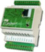 AMJR-IPx240.jpg