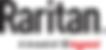 Raritan_Logo.png