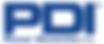 PDI_Logo.png