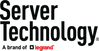 ServerTech_Logo.png