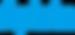 img_hd_logo.png