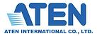 aten-international.png