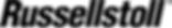 Russellstoll_Logo.png