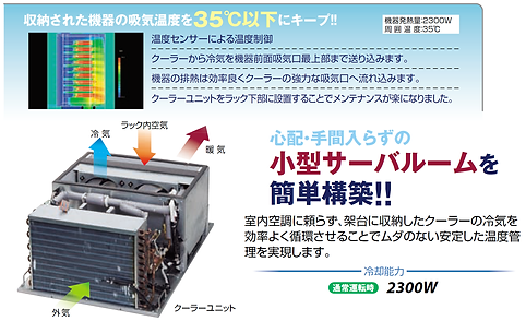 Coo-Rack2_特徴02.png