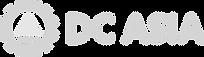 2019_DCASIA_logo mark_OL_edited.png