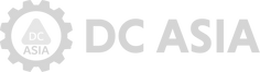 2019_DCASIA_logo mark_OL_edited.png