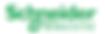Schneider Electric_Logo.png