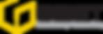GEIST_logo.png