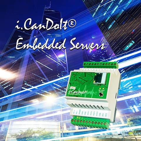 ServerGraphicx480.jpg