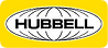 Hubbell_Logo.png