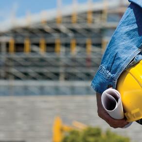 """""""Dono de obra poderá ser chamado a pagar pelas dívidas do empreiteiro"""", diz o TST"""