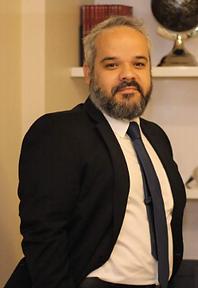 LeonardoMatos.png