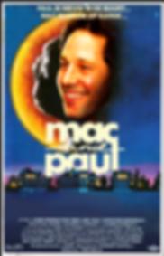 Mac and Paul Poster.png