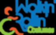 WalkinRollin-Logo-FINAL-V.png
