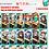 Thumbnail: [Global/Japan] Arknight Accounts Character Selective Starter