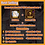 Thumbnail: [All Server] Epic Seven Double 5* Moon Light Kise Super Starter Package 1