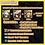 Thumbnail: [Global] Arknight Advance Starter Account 4 x 6* Operators