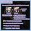 Thumbnail: [Global] Arknights Starter Reroll Account 3 x 6* Operators