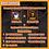 Thumbnail: [All Server] Epic Seven Double 5* Moon Light Cecilia Super Starter 1