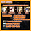 Thumbnail: [Global] Arknight Ch'en Super Starter 4 x 6* Operators Package 2