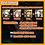 Thumbnail: [Global] Arknights 4 x 6* Operators Schwarz Super Starter Package 2 & 3
