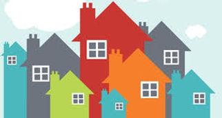 ffm housing clipart.jpg