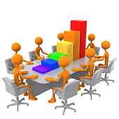 FFM Business clipart.jpg