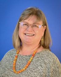 Nicola - from Lynnwoodwa.gov.jpg
