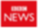BBC news, bbc news, planting news, plant technology, plant id, plant care