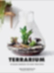 diy, diy terrarium, terrarium, plant books, plant book guide, plant book review, smartplant