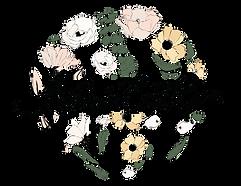 Amber-Earth-Logo_NoBackground-01.png
