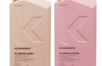 kevin_murphy_plumping_wash_and_rinse_duo