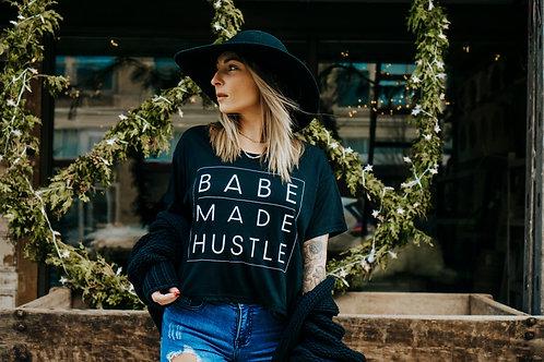 Babe Made Hustle