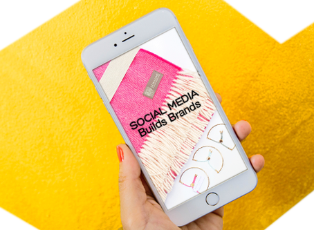 Amp Up Your Instagram Game