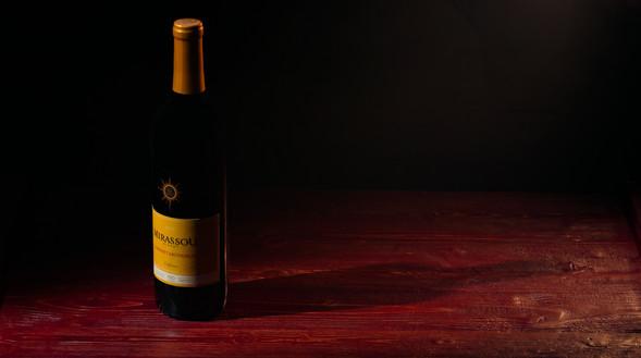 wine test.jpg