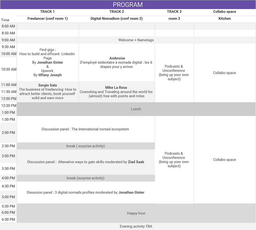 SChedule_Page_1.png