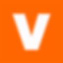 V_logo.png