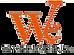 logo_1C2.png
