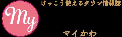 mykawa-logo